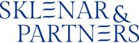 sklenar&partners logo