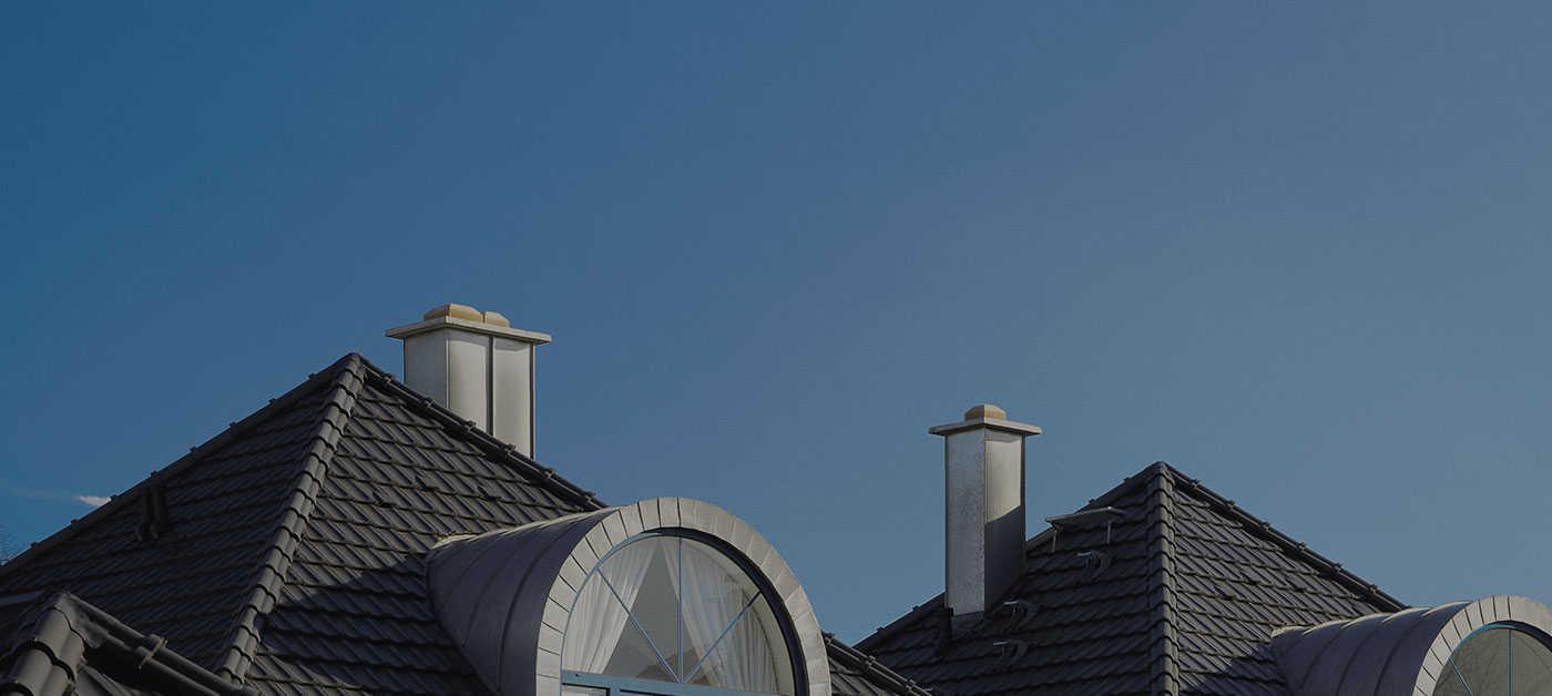 Letná akcia. Vyberte si z ponuky strešných krytín a získajte fóliu na celú strechu zadarmo. Platí do 30.9.2019